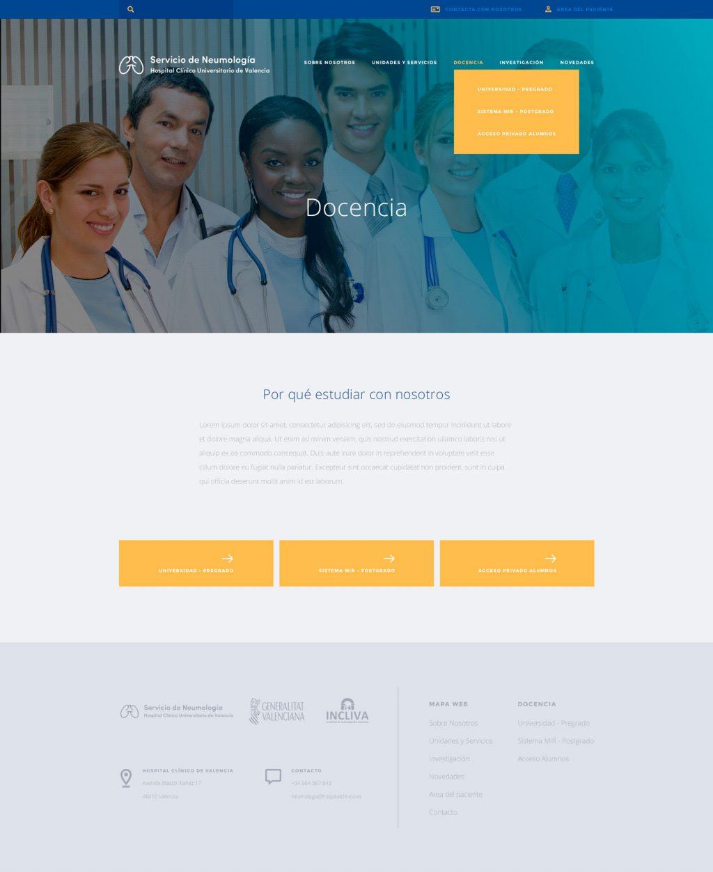 diseno-hospital-docencia