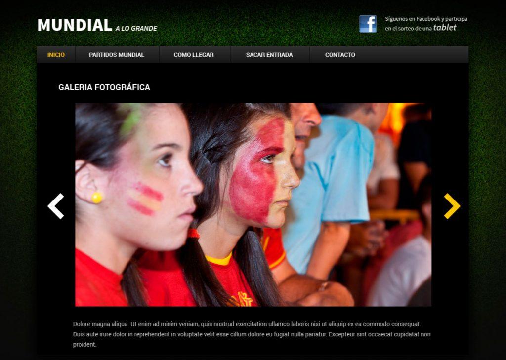 diseno-web-mundial-6
