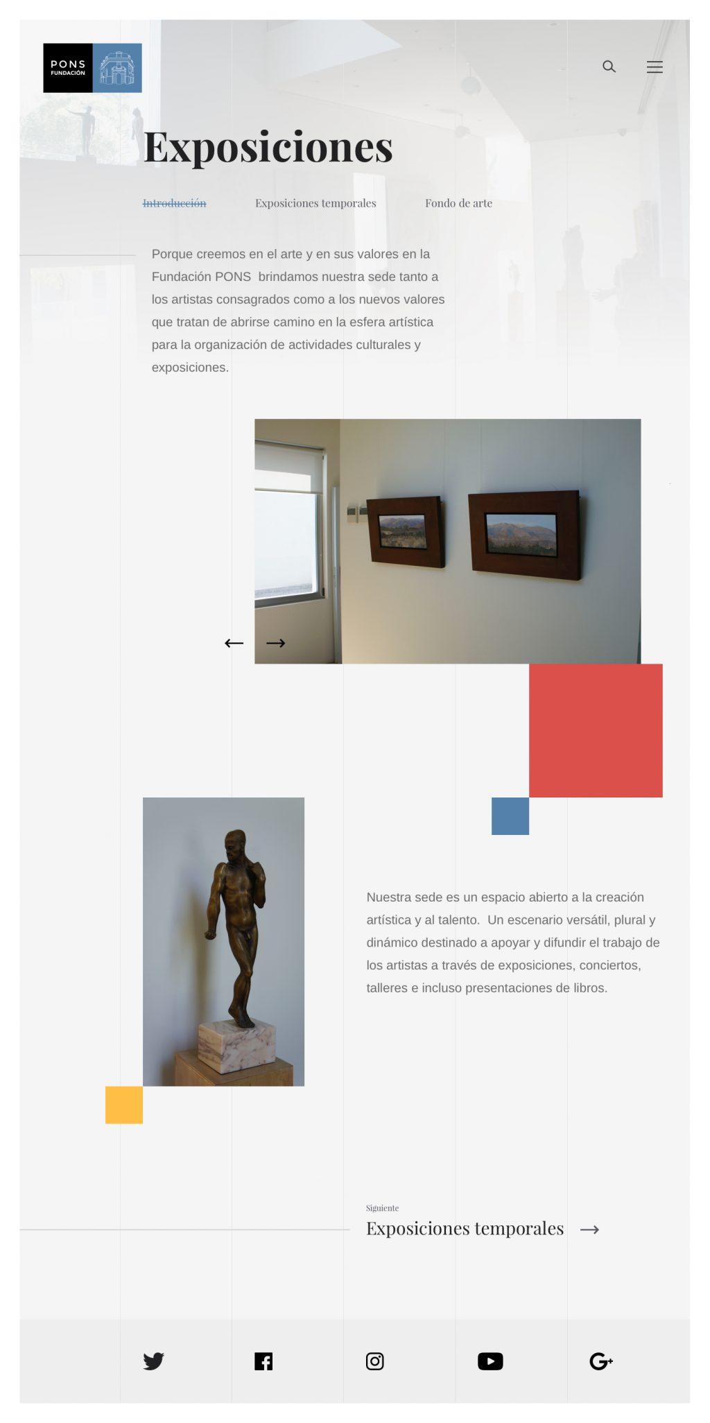 03 exposiciones - introduccion
